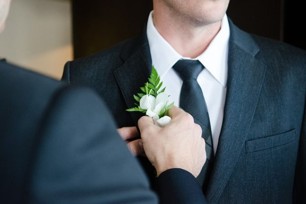 wedding-1031493_640
