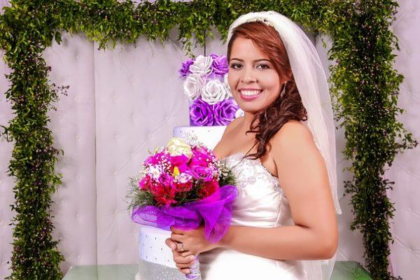 wedding-1706522_640