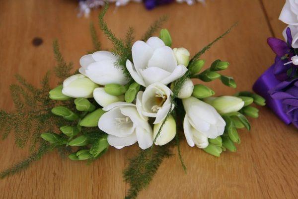 white-corsage-374184_640