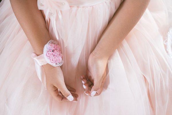 ballet-1846675_640