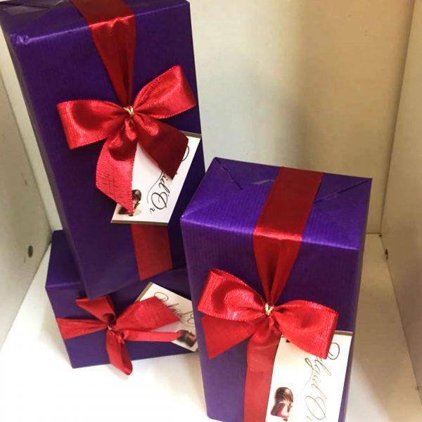 belgian-chocolates
